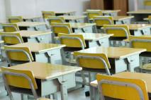 ליקויי למידה וחינוך